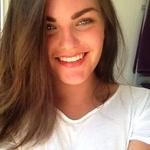 Emma H.'s avatar