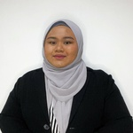 Nurul Nabihah H.'s avatar
