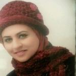 Gilane's avatar