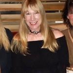 Karen Sydney S.