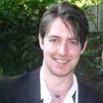 Alexander Boast