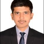 Balasaheb J.