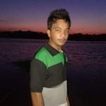 Mohit Patra