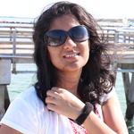 Karthika K.