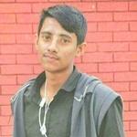 M.A Hossain A.