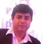 Manjul Thapliyal