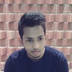 Md Amirul I.
