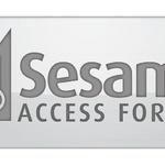 Sesame A.