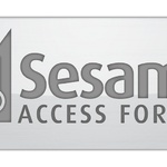 Sesame Access