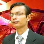 Rakibul Ahmed C.