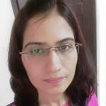 Somwati