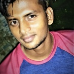 Kishore M.