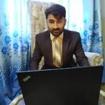 Latif A.'s avatar