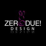 Zero Due Design