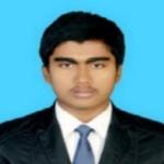 Md. Imran