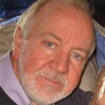 Stuart F.