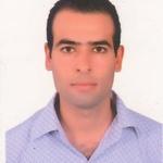 Ayman N.