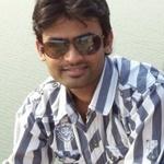 Harish S.