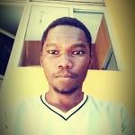 Precious Okello