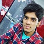 Raju S.