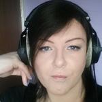 Bonni B.'s avatar