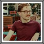 Dan A.'s avatar