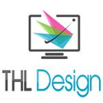 THL Design L.