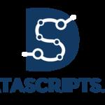 Data Scripts
