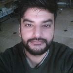 Muhammad Jahangeer