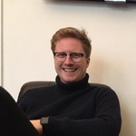 Kevin V.'s avatar