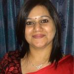 Anamika Pathik