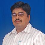 Sundar S.'s avatar