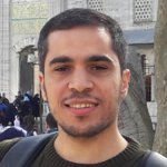 Ibrahim's avatar