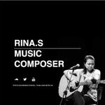 Rina S.