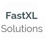 FastXL S.