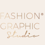 FASHION GRAPHIC STUDIO's avatar