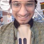 Sajib M.