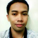 Christian Francis O.