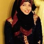 Rabeea's avatar