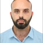 Yasser Laraba