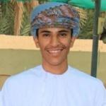 Saad Al-ismaili