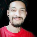 Suraj C.