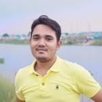 Fahad Husain Khan