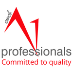 eWeb A1professionals Pvt Ltd's avatar