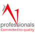 eWeb A1professionals Pvt Ltd