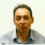 Leo Z.
