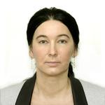 Yulia B.'s avatar