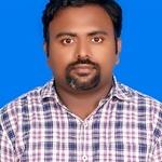 Venkata Nagendra Rao
