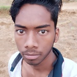 Himamshu