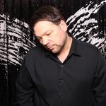 Kris S.'s avatar
